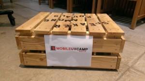MobileUXCamp soapbox